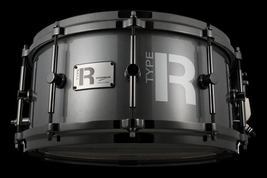Type R [タイプR] BTR-1465-DH/BN