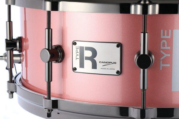 Type R [タイプR] Sakura Metallic