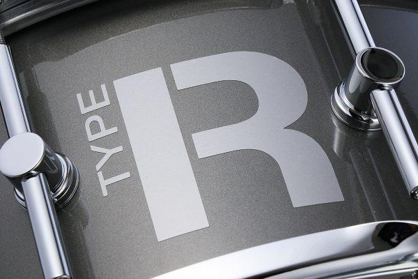 Type R [タイプR]