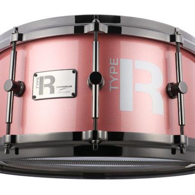 [Type-R] MTR-1465-DH-BN Sakura Metallic
