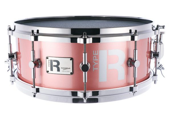 [Type-R] MTR-1455-DH-CH Sakura Metallic