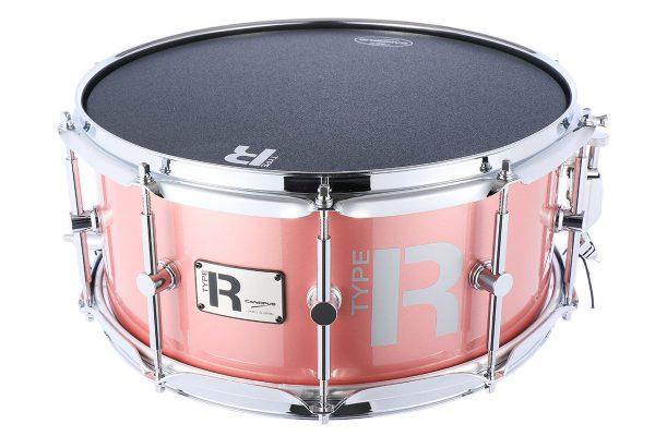 [Type-R] MTR-1465-PH-CH Sakura Metallic