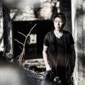 水野泰宏 Yasuhiro Mizuno