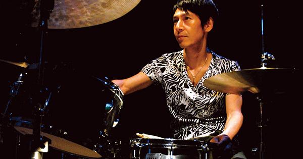 佐野康夫ドラムワークショップ開催のお知らせ