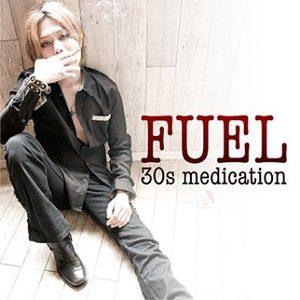 FUEL 30s Medication