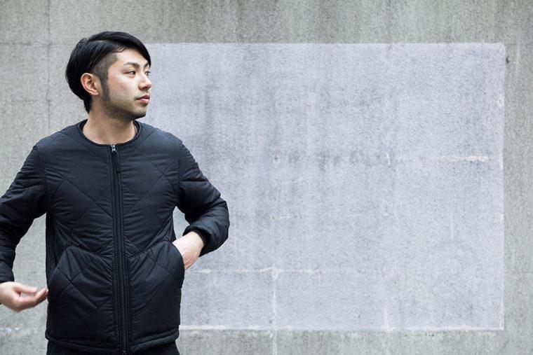 【エンドーサー情報:星優太】WOZNIAK 新作EPより「雨乞いメトロポリス (feat. KMC)」のMVが公開!