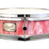 BR-1440 Pink Satin