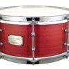 LEMP-1465 Hairline Red