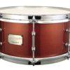 LEMP-1465 Powdery Brown