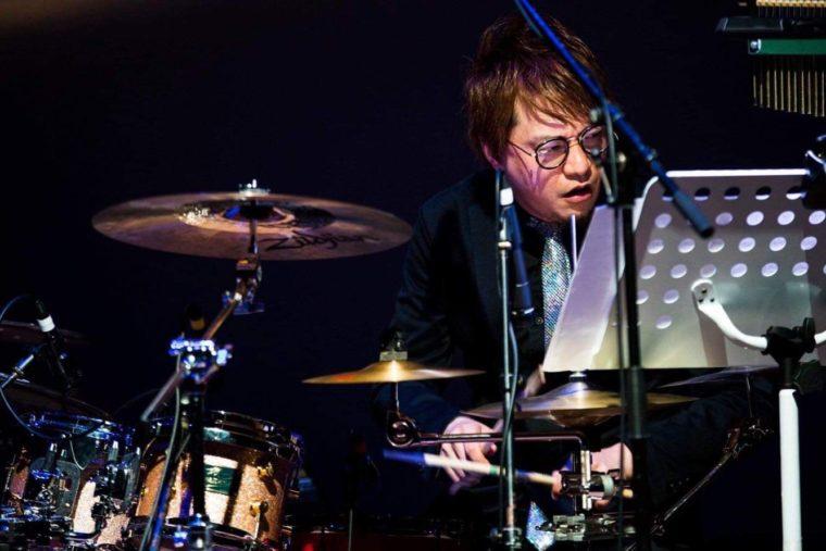 【エンドーサー情報:森拓也】今週開幕!オリラジ藤森、初挑戦ミュージカルにバックバンドとして出演!